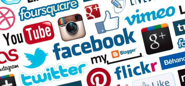 Every business no matter how big or how small should be active on social media: http://bocaratonseo.company/social-media-management/
