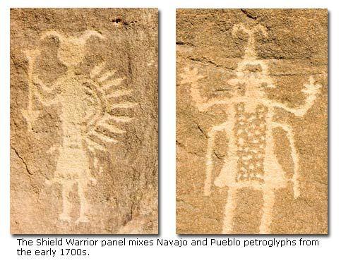 Google Image Result for http://www.desertusa.com/mag09/jun09/jun09_images/petroglyphs.jpg