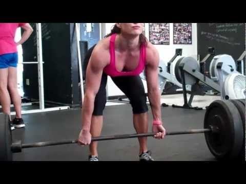17 Best images about erin stern on Pinterest   Bodybuilder ...