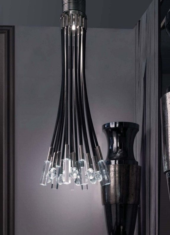 Luxury lighting luxury lighting fixtures by instyle decor com hollywood