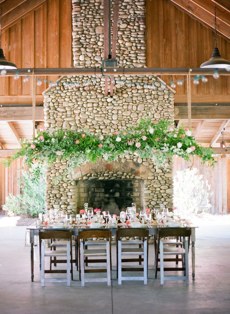 wedding venues on budget in atlanta%0A Atlanta wedding florist specializing in event floral design based in  Georgia  the southeast  and destination wedding locations