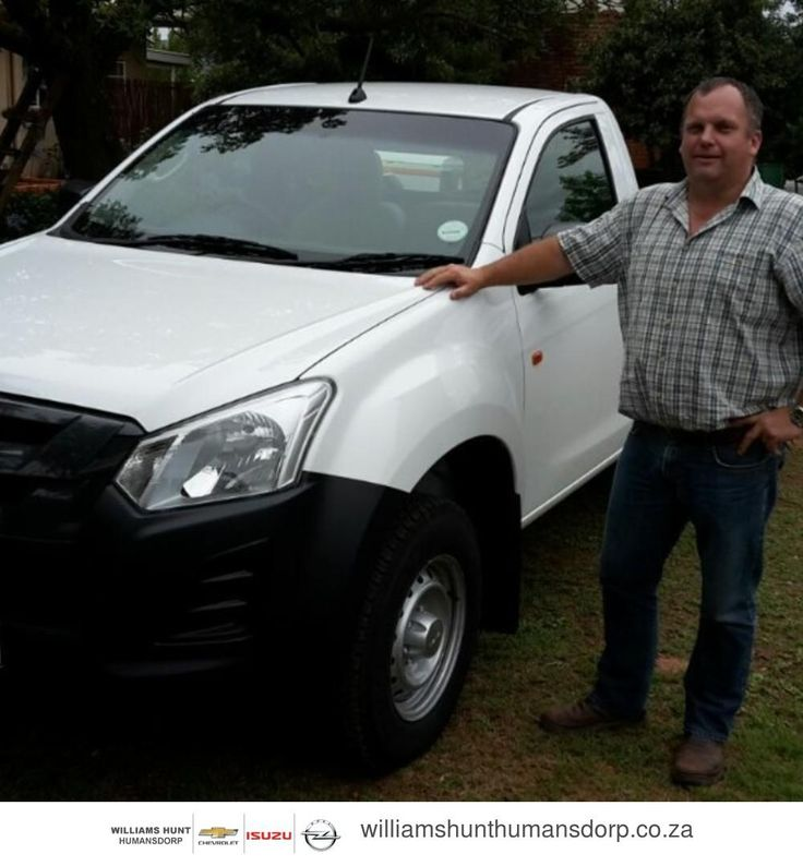 Assisted by Alexander Kock | 4 Stars | Very good service throughout the deal.