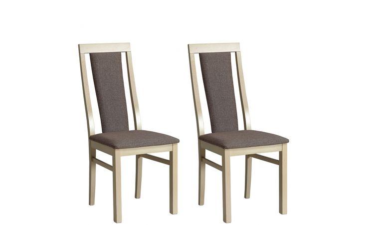 Krzesła SONO komplet 2 szt. KR0116-D30-ET23http://www.forte.com.pl/meble/krzesla-sono-komplet-2-szt-kr0116-d30-et23.html