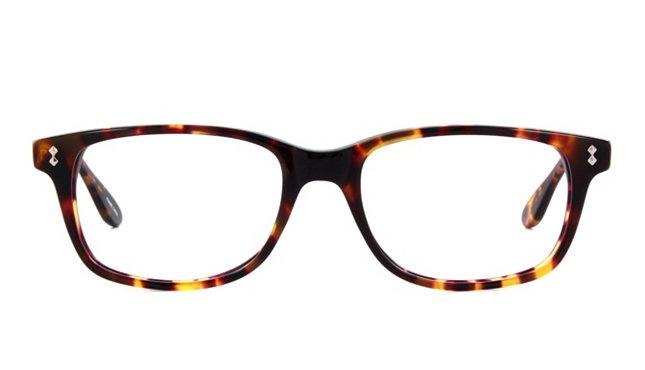 eddie bauer 8211 52 17 140 x 36mm height glasses pinterest designer glasses frames ray ban frames and prescription sunglasses online - Eddie Bauer Eyeglass Frames