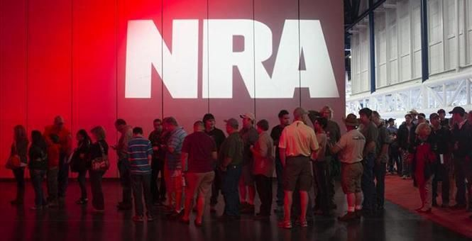 Trump To Meet With NRA To Tighten Gun Laws http://patriotupdate.com/trump-meet-nra-tighten-gun-laws/    www.HeroesOfTheUSA.com #veteransday #veteranowned #armystrong #armywife #armygirlfriend #armyman #armywives #policelivesmatter #policewoman #soldiers #freedomisntfree #usarmy #militarylife #militarywives  #militaryfamily #patriots #heroes #awesome #honorthefallen #respect #semperfi #moh #papa #loveyoudad #happybday #airforce #followme #marines #coastguard #soldier