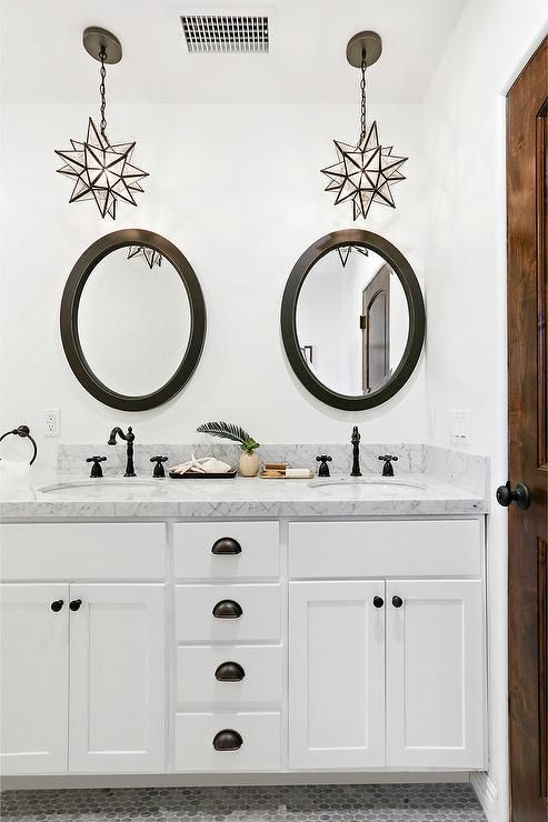 25 Best Ideas About Oil Rubbed Bronze On Pinterest