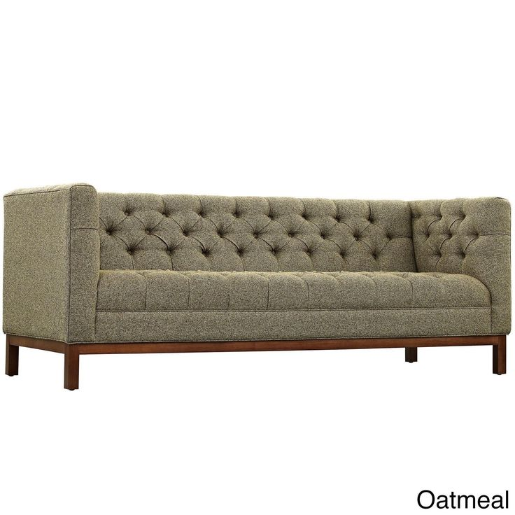 17 Best Ideas About Fabric Sofa On Pinterest Square
