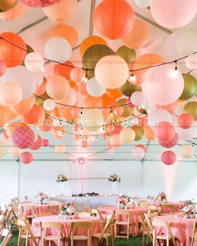 """A super chic lunch for a 50th!! Birthday party 🎉  #rolandoramazzini #rolandoramazzinievents #lunchtime #decoracion #deco #decoration #decor #decoração #decorate #weddingdecor #guatemala #weddingplanner #photographer #weddingphotography #weddingphoto"" by @rolandoramazzinievents. #свадьба #невеста #prewedding #casamento #marriage #noiva #bridalstyle #weddingfashion #weddingdream #weddingidea #bridalinspiration #bridalinspo #rusticwedding #bridalgown #bridaldress #свадебноеплатье…"