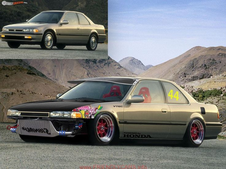 cool honda accord 2001 jdm car images hd Honda Accord ...