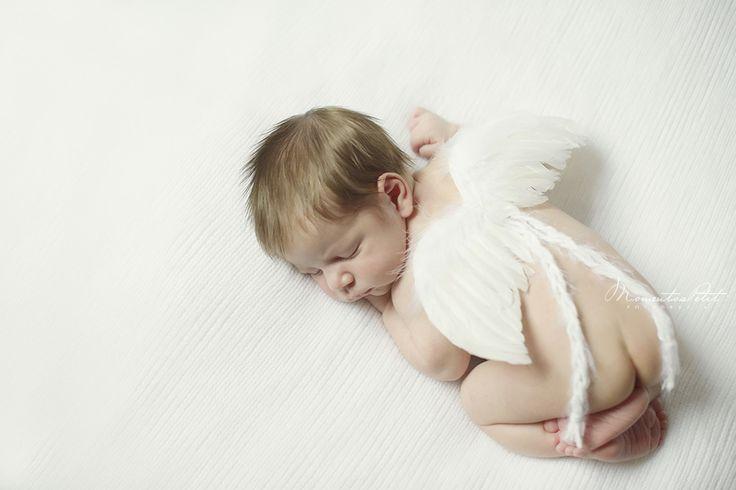 Blog   Fotografia de niños, recien nacidos, familias en Madrid