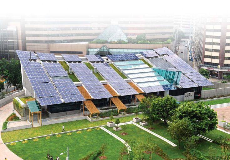 CIC-HK-Zero-Carbon-Building-2-©Arup--1024x712.jpg (1024×712)