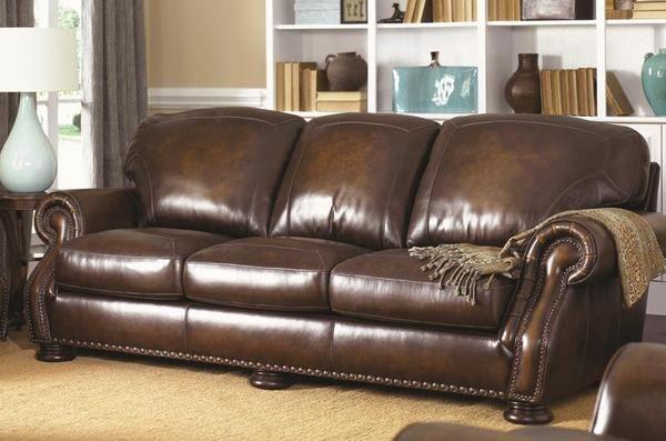 97 Sofa Leather Sofa Set Genuine Leather Sofa Leather Sofa