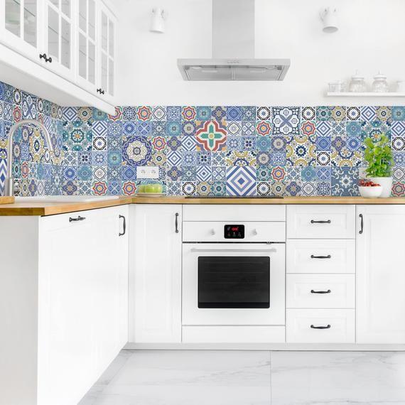 Interior Design India Interior Design Open Concept Interior Design Magazin Trendy Kitchen Backsplash Kitchen Remodel Kitchen Tiles