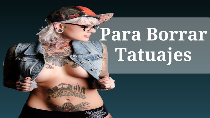 Crema Para Borrar Tatuajes, Como Borrar Un Tatuaje De Forma Casera, http://como-borrar-tatuajes-naturalmente.blogspot.com/