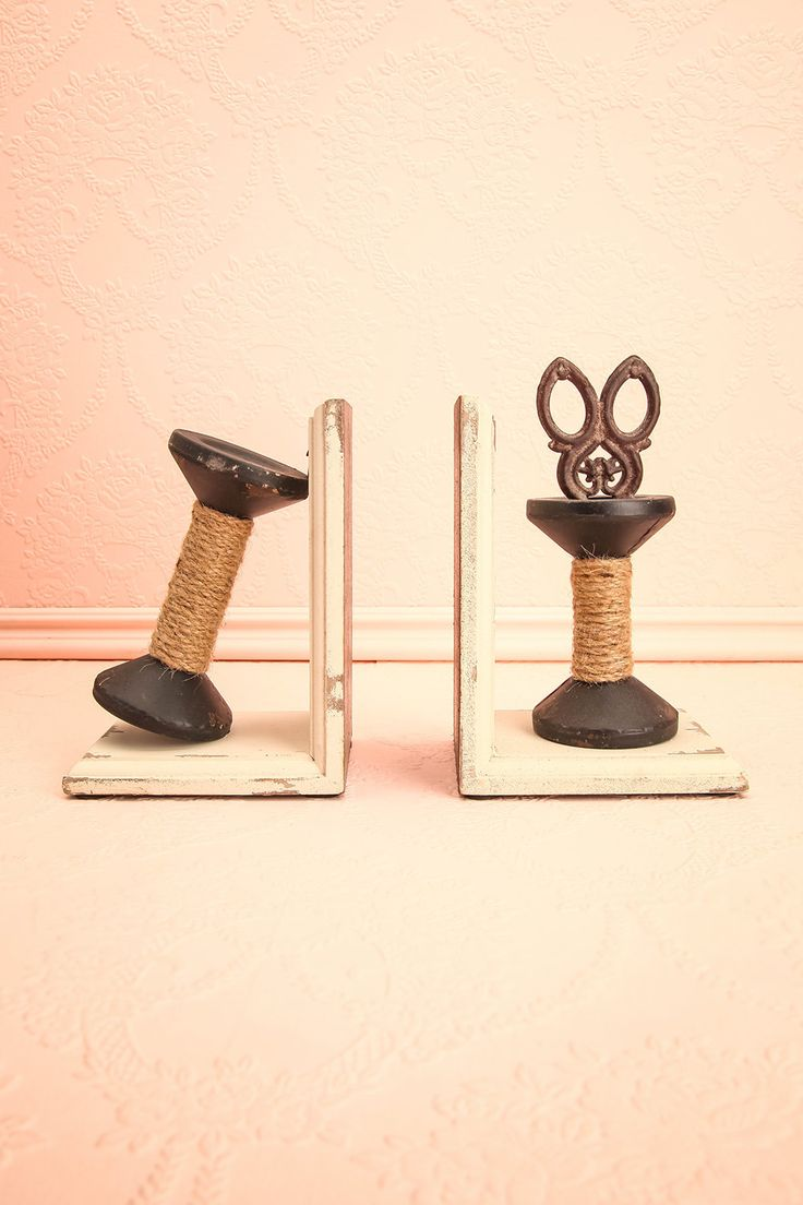 1494 best love the bookends images on pinterest bookends
