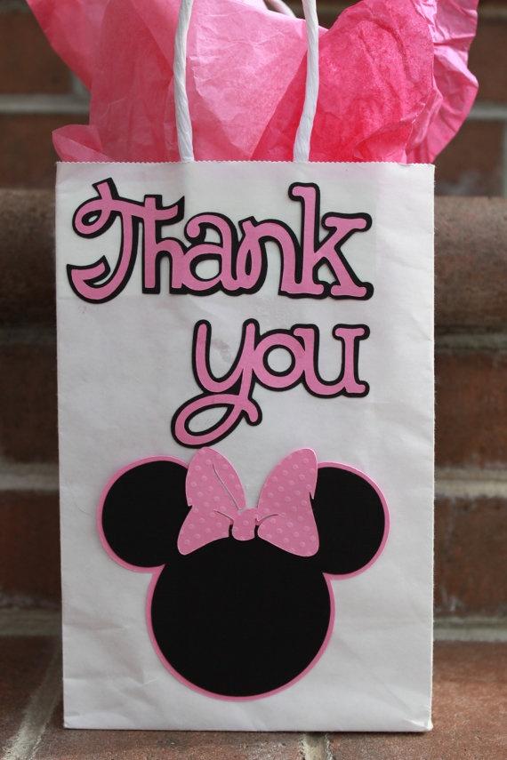 Best 25 Minnie Mouse Cricut Ideas Ideas On Pinterest
