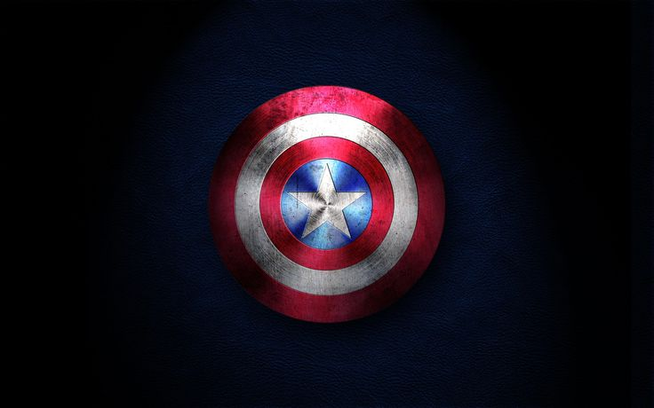 Captain America images Captain America The First Avenger HD