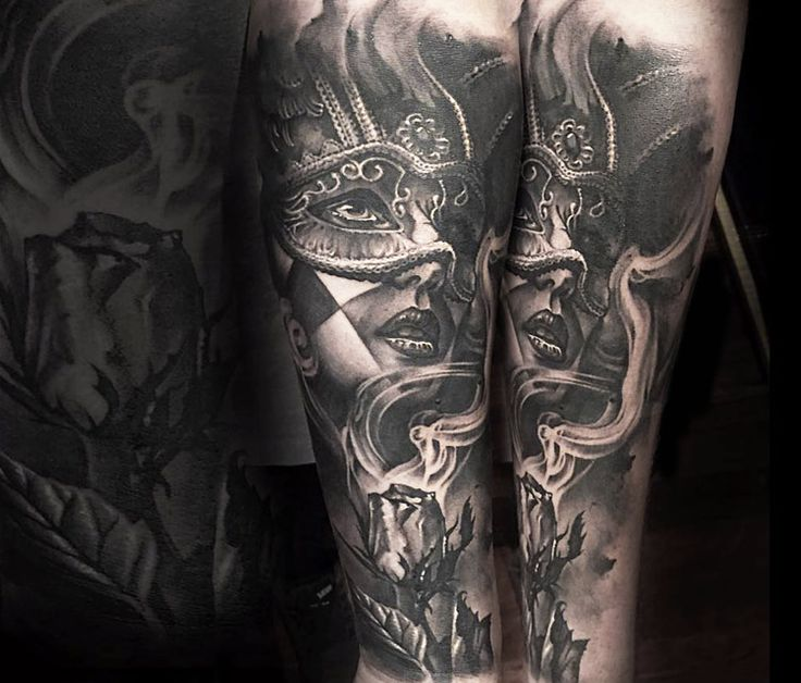 Tattoo Woman Mask: 87 Best Images About Www.inkedone.com On Pinterest