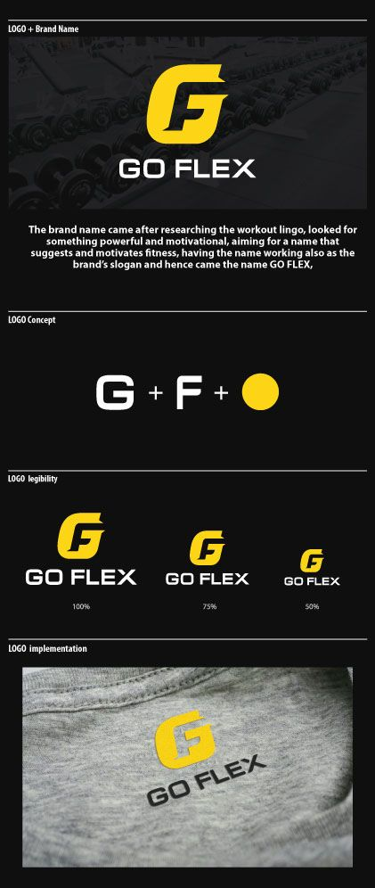 Best 25+ Fitness logo ideas on Pinterest