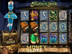 Live Casino Arundel Mills Reviews