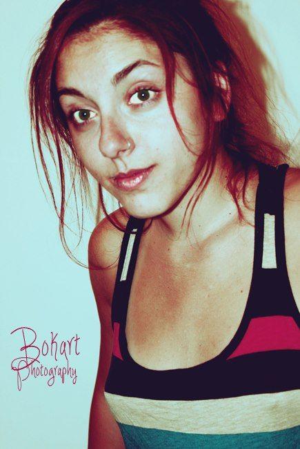 Photo by Bokart