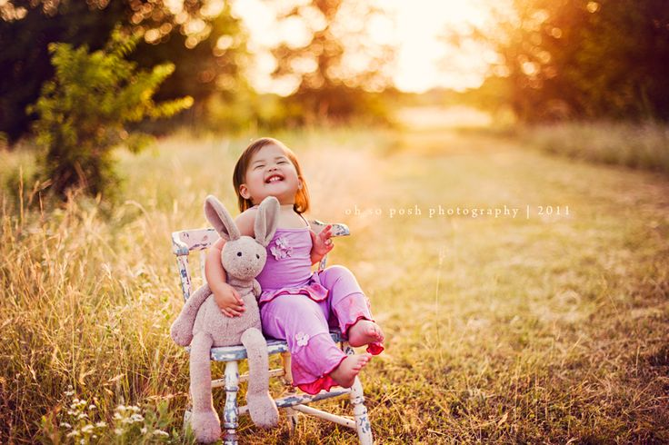 Backlit Photography Tips - from Oh So Posh Photography