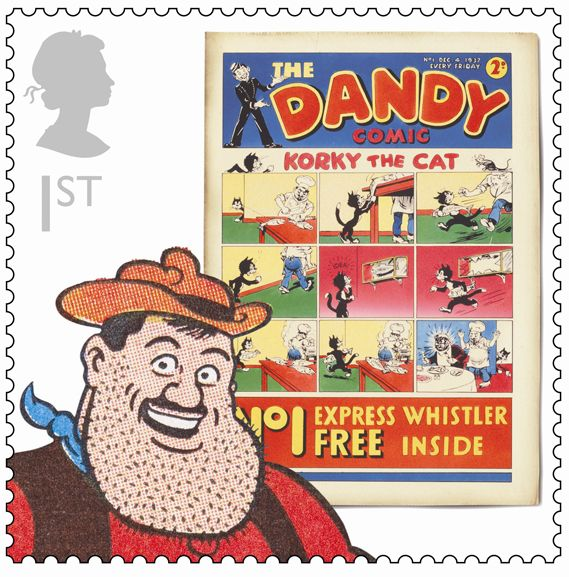 386 Best Images About USA Cartoon World Stamps 1 On