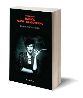 Melania Lupu, cel mai frumos personaj feminin din literatură