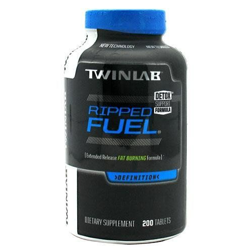 ... Burn Complex delivers muscle revealing fat reduction agents, FAST
