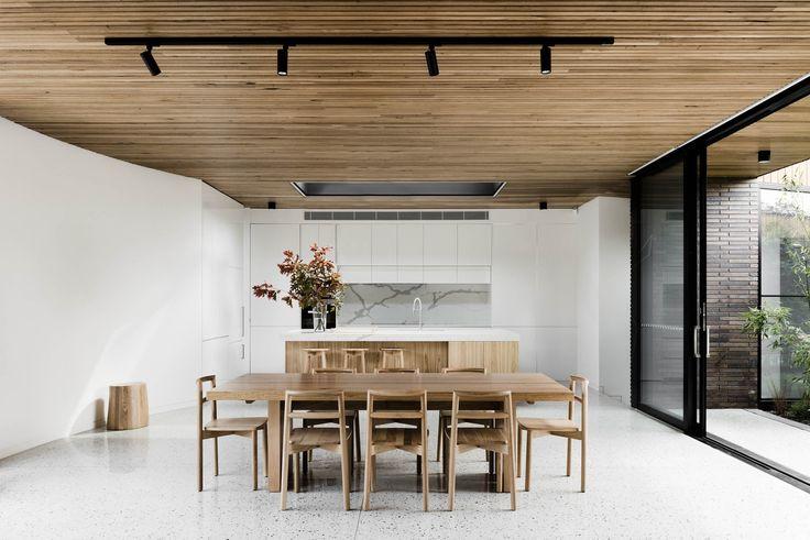 Galería de Casa Patio / FIGR Architecture & Design - 4
