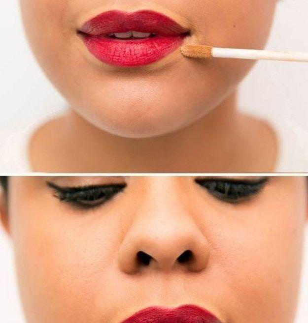 Beauty Hack Makeup: 1000+ Images About Beauty Hacks On Pinterest