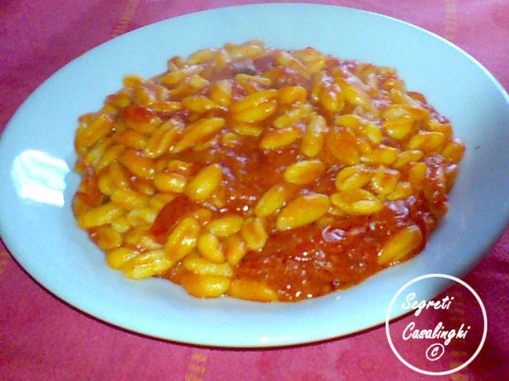 salsa piccante funghi,salsa piccante ricetta,ricette salse,salsa piccante ricetta,salse,ricette piccanti,salse piccanti ricette,salsa piccante con funghi,