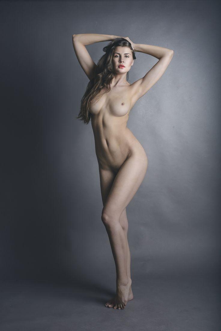 Consider, that komiska naken can