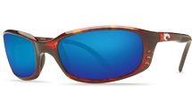 Sunglasses and Prescription Sunglasses by Costa del Mar