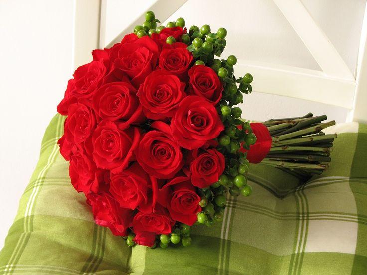 Bukietslubny Weselezakopane Slubzakopane Wedding Weddinginpoland Zakopane Kwiaty Bukiet Kwiaciarniazakopane Zakopane Flowers Wedding