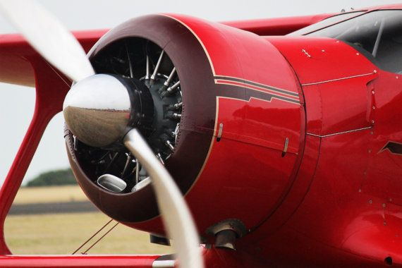 $25 photograph 8x 12 inch  For the lover of WW11 planes propeller by EmmabrookeImages on Etsy
