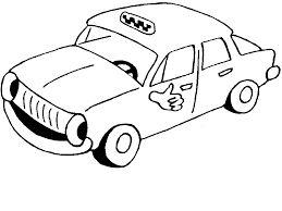 Ms de 25 ideas increbles sobre Pintar carros en Pinterest  Como