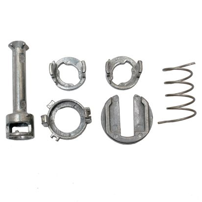 Magic Chef Oven Element Replacement Bake Element ERB0750  p 24521 likewise 40gal 152L Heavy Duty Industrial Degreaser Cleaner moreover Kenmore Sears Range Oven Bake Element Replaces WB44T10010 p 19547 as well Automotive Plastic Clips And Window Regulator Kits additionally Charmglow Gas Grill Heat Plate 720 0234 Stainless Steel 4 Pk 720 0396 p 13408. on wheels for washing machine