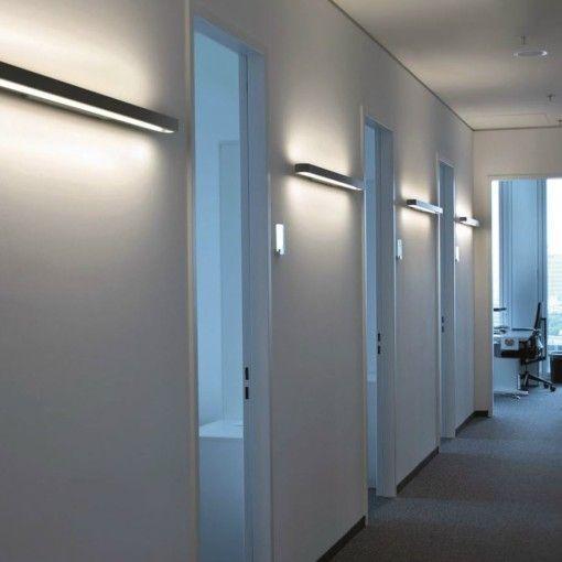 Replica Talo Modern Wall Lamp http://www.lucretiashop.com.au/lucretiashop/index.php/wall-sconces/replica-talo-modern-wall-lamp-120cm.html