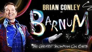 """Image result for """"Brian Conley"""""""