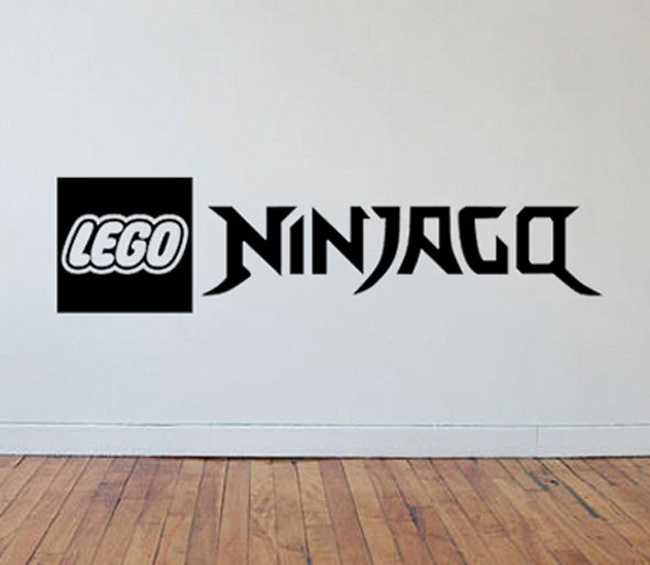 1000 images about ninjago on pinterest gifs fanart and - Lego ninjago logo ...
