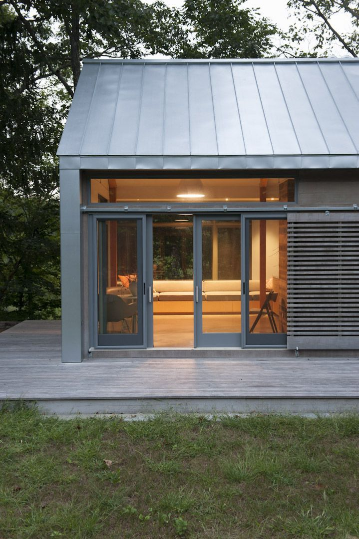 34 Best Zinc Roof Detailing Images On Pinterest