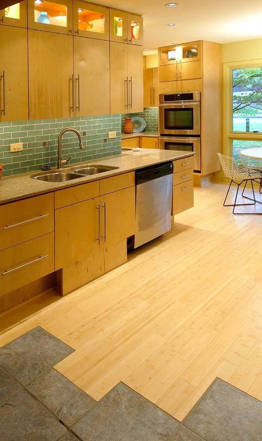 1000 Images About Livable Kitchens On Pinterest Home