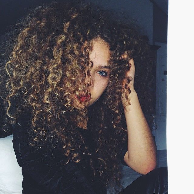Ombre Hair Color for Black Women (41)