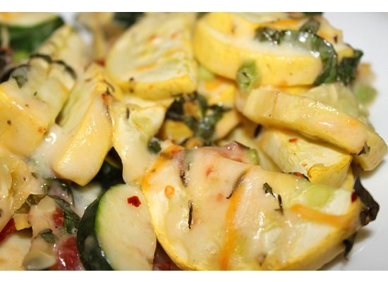 My Happily Ever After: Cheesy Zucchini Bake Recipe: Summer Side Dishes, Happily Ever After, Cheesy Zucchini Bake, Awesome Recipe, Baking Recipe, Cheesy Zucchini Baking, Flip Flip, Flip Vino, Six Sisters Stuff