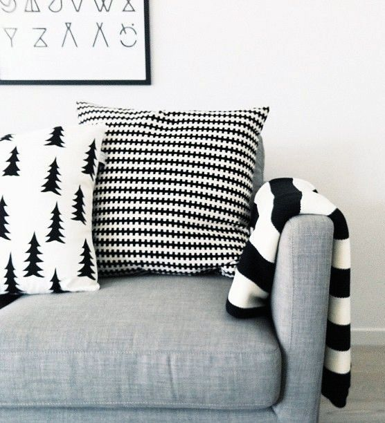 Via The Design Chaser | RK Design | IKEA | Fine Little Day