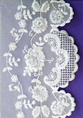 FREE PARCHMENT CRAFT PATTERNS - Browse Patterns