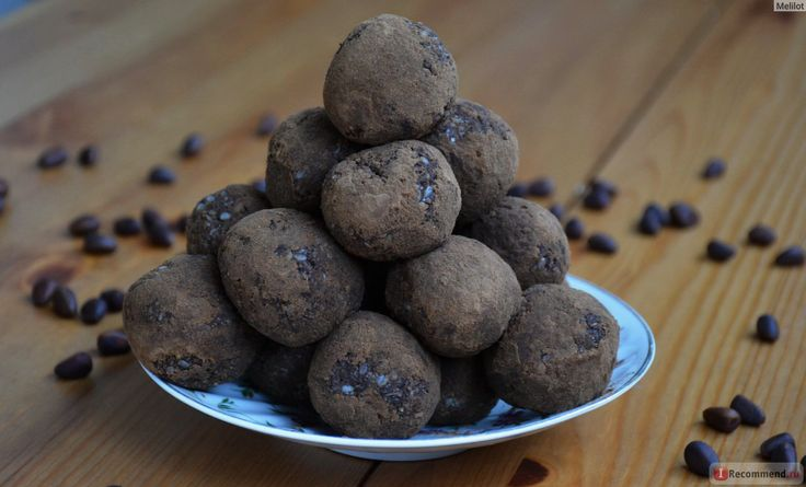 Кэроб    - «Это не какао и не шоколад, это лучше! Вкуснейшие десерты и напитки с кэробом обеспечены! Сырой и обжаренный кэроб: различия (+фото и ссылки на магазины)»  | Отзывы покупателей