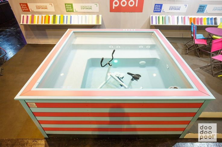 17 best images about mini piscine on pinterest belle - Excuse pour sortir de chez soi ...