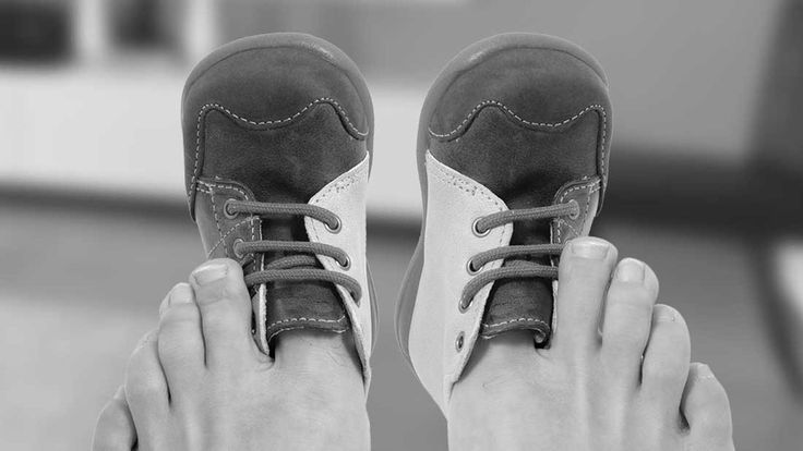 Tips to find the perfect fit shoe - Sole Service